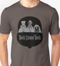Tomb Sweet Tomb T-Shirt