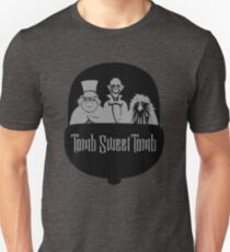 Tomb Sweet Tomb T-Shirt