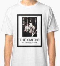 Da Smiths  Classic T-Shirt