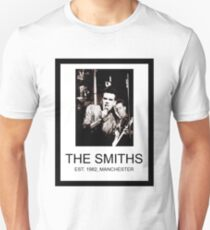 Da Smiths  T-Shirt
