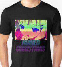 ruined christmas T-Shirt