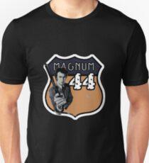 44 Magnum vers. 2 Unisex T-Shirt
