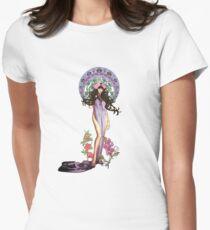 Nouveau Angelina T-Shirt