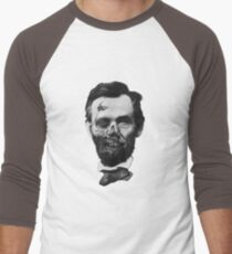 Undead Lincoln T-Shirt