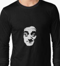 Young Frankenstein - Igor Long Sleeve T-Shirt