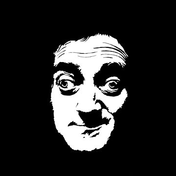Young Frankenstein - Igor by lollyjolie