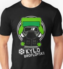 Kylo Broflovski T-Shirt