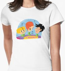 The Impossibles T-Shirt