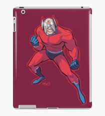 Orion 1990s JLA iPad Case/Skin