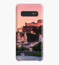 SALZBURG 01 Case/Skin for Samsung Galaxy
