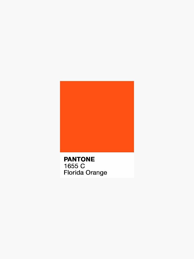 Pantone - UF von gracieallen95