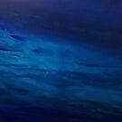 Under Water Series by Julie  Sutherland
