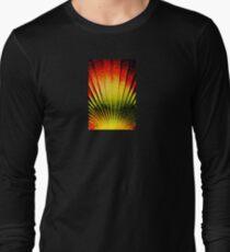 Fan #10 Long Sleeve T-Shirt