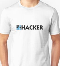 I am a hacker T-Shirt