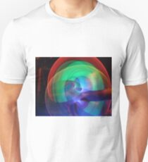 Multiple Colors Unisex T-Shirt