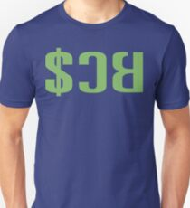 Ruay Rich Thai T-Shirt