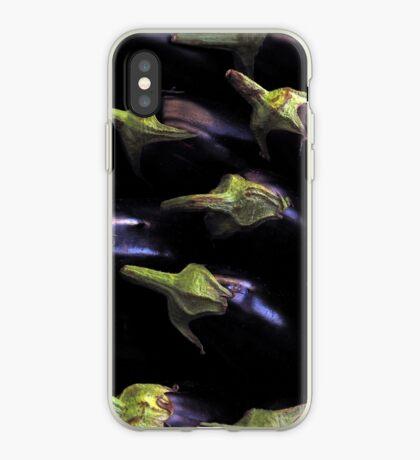 Nightshade  iPhone Case