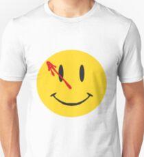 Watchmen Logo T-Shirt