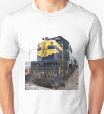 Victorian Railways X31 Unisex T-Shirt