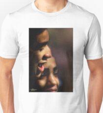 Dos Vecinos Unisex T-Shirt