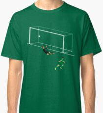Long Ball Game Classic T-Shirt