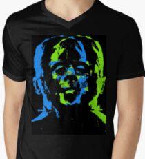 Karloff T-Shirt