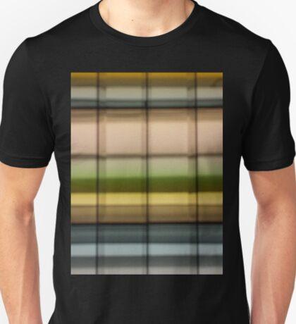 Lumina 3 T-Shirt