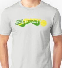DEFUNCT - SUPER SONICS T-Shirt