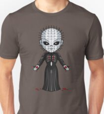 Chibi Pinhead Unisex T-Shirt