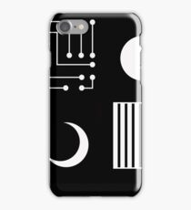 Odyssey  iPhone Case/Skin