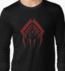 Stalker Sigil T-Shirt