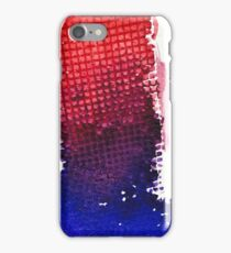 Elemental III iPhone Case/Skin