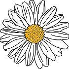Daisy by 201195