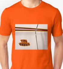 The Judge T-Shirt