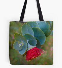Australian Native Tote Bag