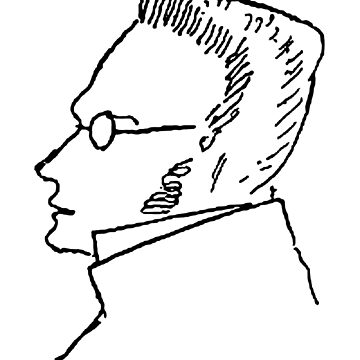 Max Stirner by nihilistmemes