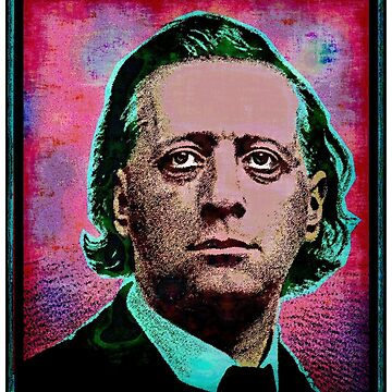 Henry Ward Beecher von truthtopower
