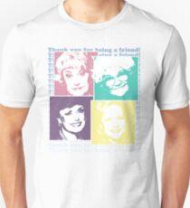 The Golden Girls T-Shirt