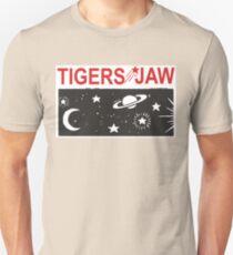 Tigers Jaw T-Shirt