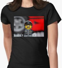 License and Registration! T-Shirt