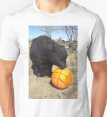 The Birthday Ball Unisex T-Shirt