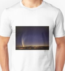 Comet McNaught T-Shirt