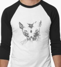 cats, black cats T-Shirt