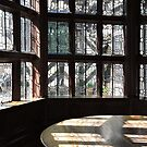 Window Lit by CreativeEm