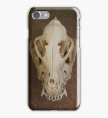 Stacked iPhone Case/Skin