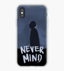 Vinilo o funda para iPhone No importa - Min Yoongi