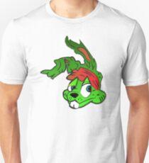 Jazz Jackrabbit T-Shirt