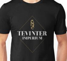 Tevinter Imperium Unisex T-Shirt