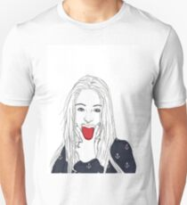 use your tongue T-Shirt