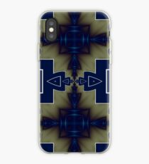 Arrowheads iPhone Case
